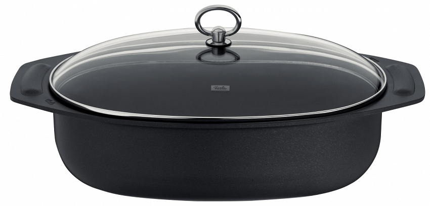 Fissler country