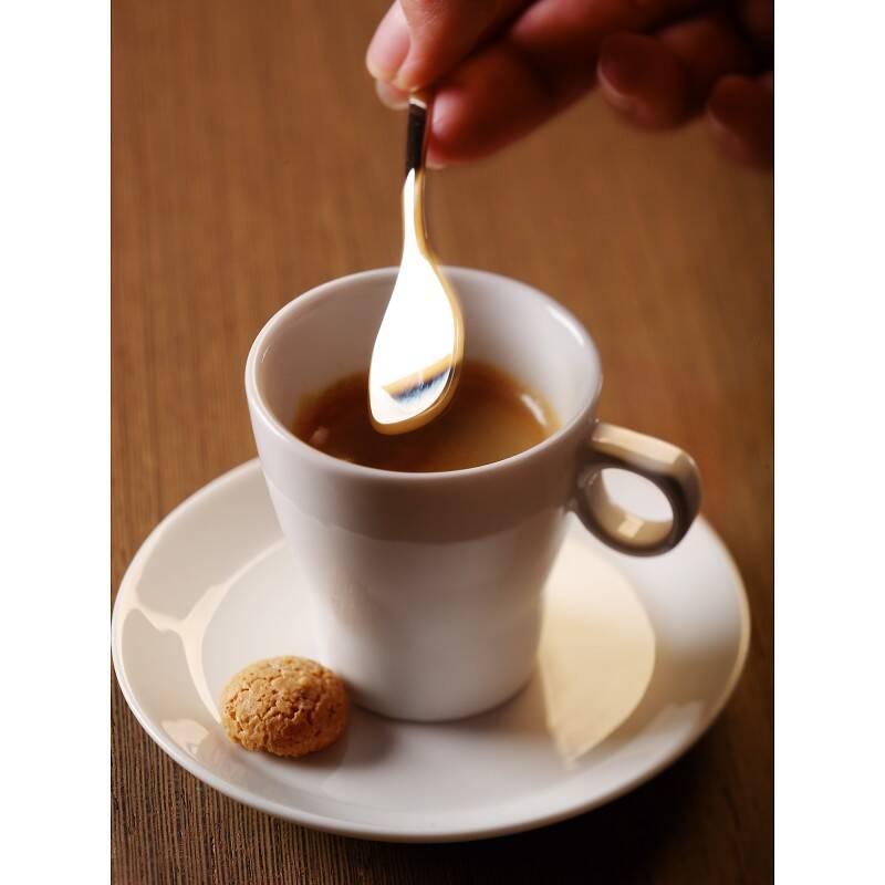 Filiżanka do espresso WMF Barista