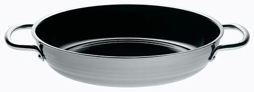 SILIT - Vision - patelnia do smażenia i serwowania Ø28 cm